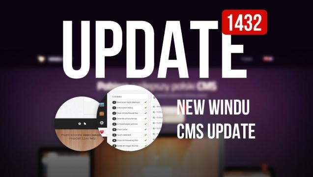 update1432