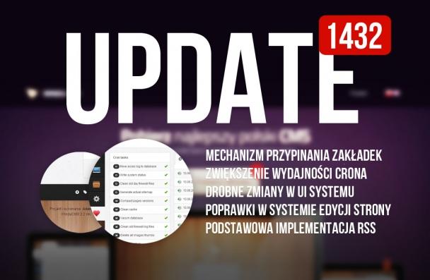 update1070