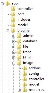 plugin-struktura